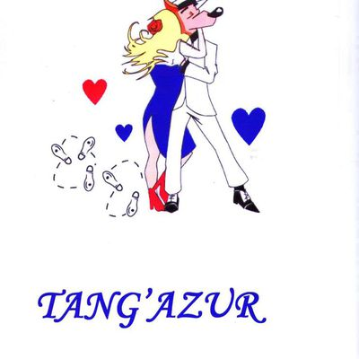 Association Tang'Azur-Bureau