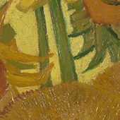 Explore the Collection - Van Gogh Museum