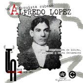 ★ CUBA : Position de l'Atelier Libertaire Afredo LÓPEZ de la Havane - Socialisme libertaire