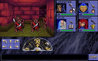 Muzax 24, 2ème partie - Les RPG à l'honneur dans les années 90 !
