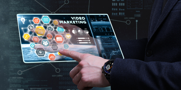 Why you Should Hire Video Production Company to Create Interactive Promotional Videos