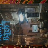 Vanity Bagh de Anees Salim - atasi.india.mania.over-blog.com