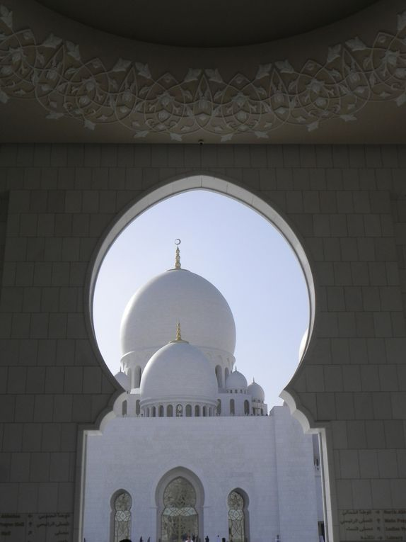 Album - ABU-DHABI-ADVENTURE-2010