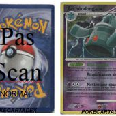 SERIE/DIAMANT&PERLE/AUBE MAJESTUEUSE/11-20/16/100 - pokecartadex.over-blog.com