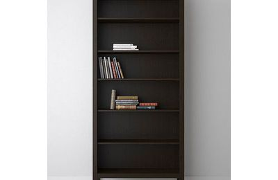 Bookcases for sale ikea