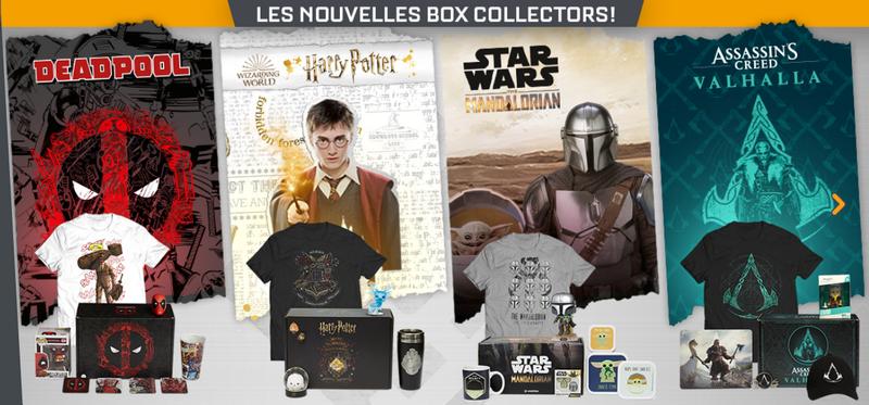 box-culture-geek