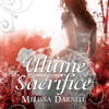 Sortie DARKISS: The clann, T3: Ultime sacrifice de Melissa Darnell