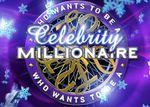 'Le Meilleur Pâtisssier' célébrités mets K.O Qui veut gagner des millions en Angleterre