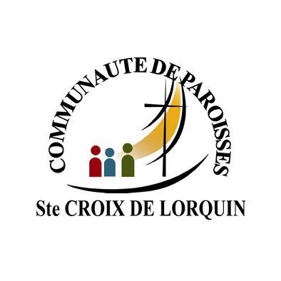 Communauté de paroisses Sainte Croix de Lorquin