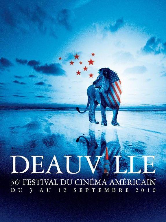 Album - FESTIVAL-DEAUVILLE 2010