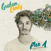 Plan A de Graham Candy sur iTunes