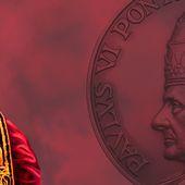 La survie de Paul VI | Les preuves factuelles