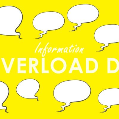 Overload Day