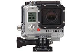 Choisir sa GoPro