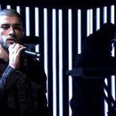Ventes d'albums : Les Enfoirés restent leaders, Zayn sur le podium. - LeBlogTvNews