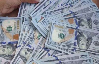Fake Undetected Counterfeit Bank Note For Sale