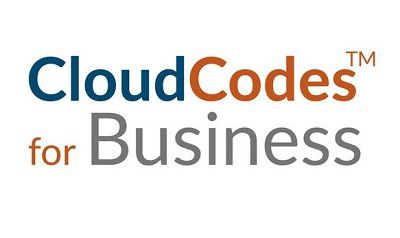 CloudCodes gControl for Better Google Security