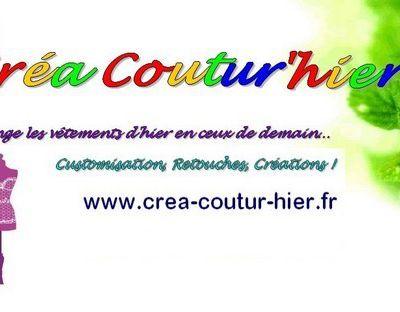 creacoutur-hier.over-blog.com