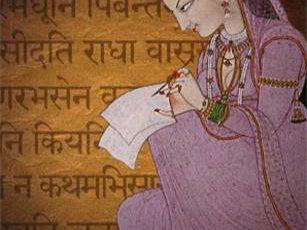 Metodo Assimil: Le sanskrit sans peine
