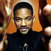 Will Smith : da Rapper a Star di Hollywood! - Volare con l'anima