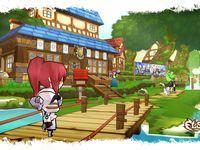 Gameforge : Elsword lance un concours vidéo !