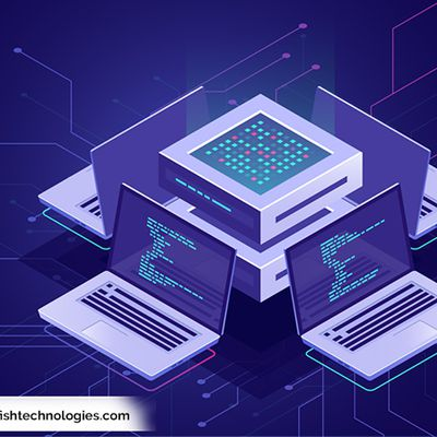 Significance Of Artificial Intelligence In Software Development