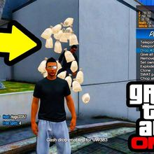 Top 5 Need To Own Businesses For Earning Money In GTA 5 Online!