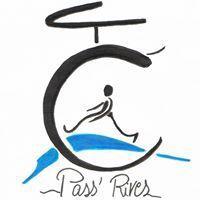 Pass'rives.over-blog.com