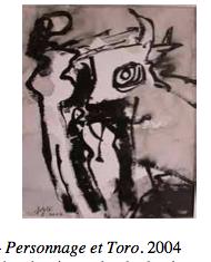 L'expressionisme de Joan Jordà