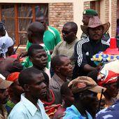 Analyse de Leonard Ndorimana sur la situation du Burundi - Robin Philpot Show (CIBL Radio) Montreal by Burundi24