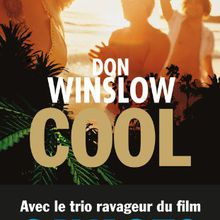 Cool / Don Winslow