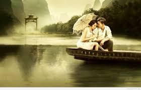 Love spells for love back very soon after breakup