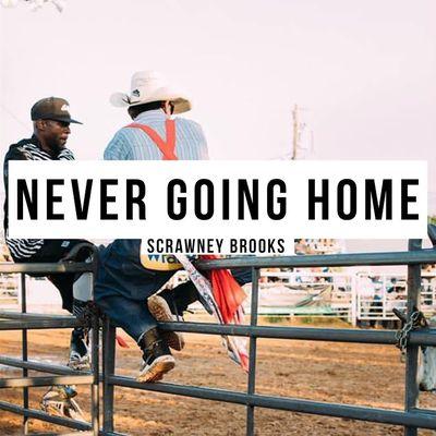 KUNGS - SON GRAND RETOUR LE 21 MAI AVEC LE SINGLE NEVER GOING HOME