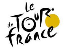 Le Tour de France réussit à France 2