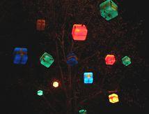 24 décembre, nocturne