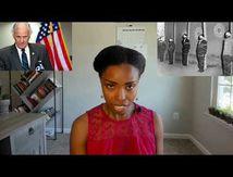 Afrikan Esquire TV - Exécutions par peloton d'exécution et chaise électrique en NC