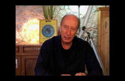 Philippe Guillemant : la synchronicité révolutionne la pensée