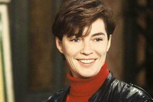 Mort de l'actrice Patricia Millardet (La Boum 2), à l'âge de 63 ans