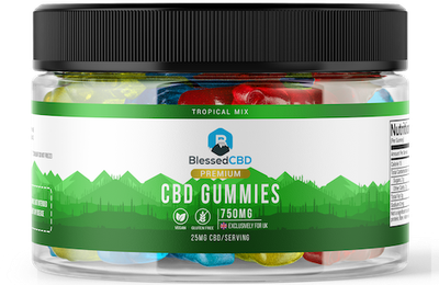 Nutrition Wise Cbd Gummies 2021