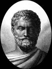 Pittacus chap 2