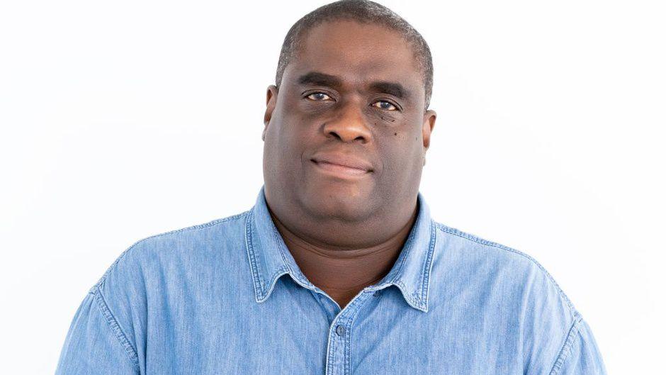 Martinique la 1ère (radio) : « Le rendez-vous de la presse » revient tous les lundis !