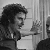 Mikis Theodorakis, le compositeur et symbole à la résistance de la dictature des colonels en Grèce, est mort
