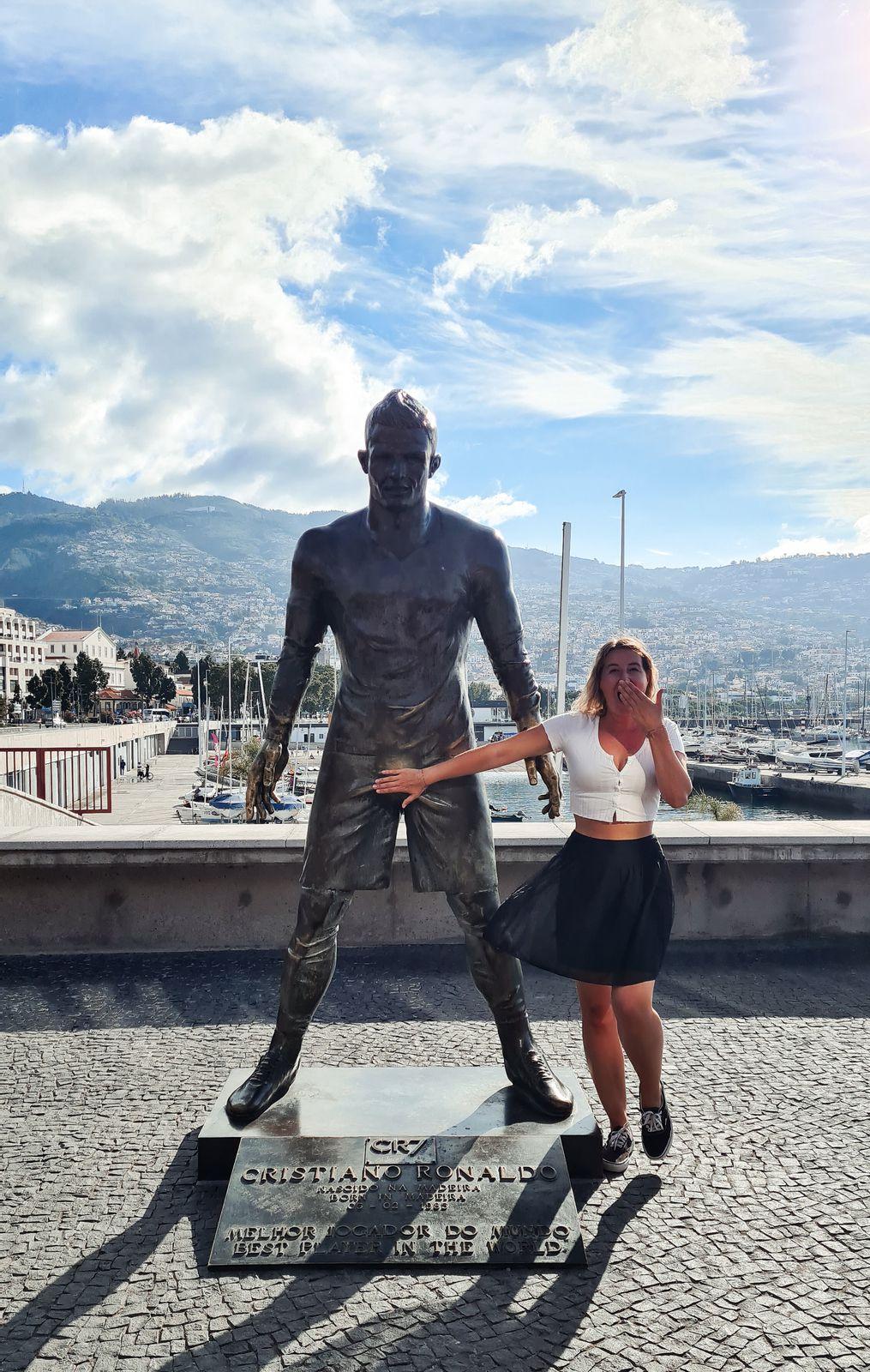 5 Jours à Madère avec Visit Madeira