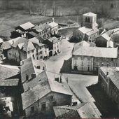 Il était une fois Saint Alyre d'Arlanc - L'Auvergne Vue par Papou Poustache
