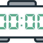Signification des heures miroir 11h11 22h22 - Yanis Azzaro Voyance Astrologue