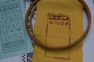 Cadeau Craft Corner
