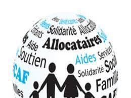 Colloque prévention des Expulsions – 16 novembre 2018  Intervention Caf77 – Offre de service de travail social
