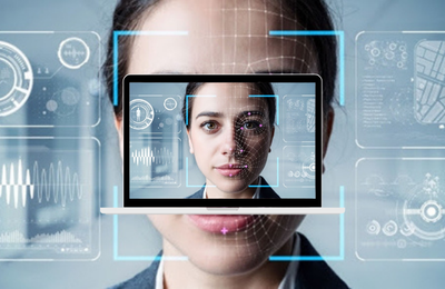 SITA's biometric SOLUTION provides fast track for UNITED AIRLINES' domestic travelers at SFO