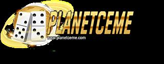 Poker Online | Bandar Ceme Online | Planet Ceme