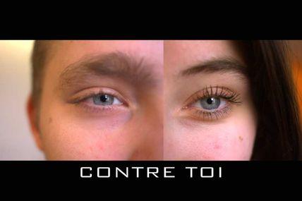 Contre toi (7'/ mars 2017)